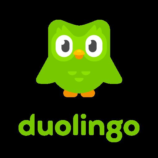 дуо-линго-15-супер-полезни-приложения-за-твоя-телефон