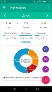 калкулатор-на-калории-15-супер-полезни-приложения-за-твоя-смартфон