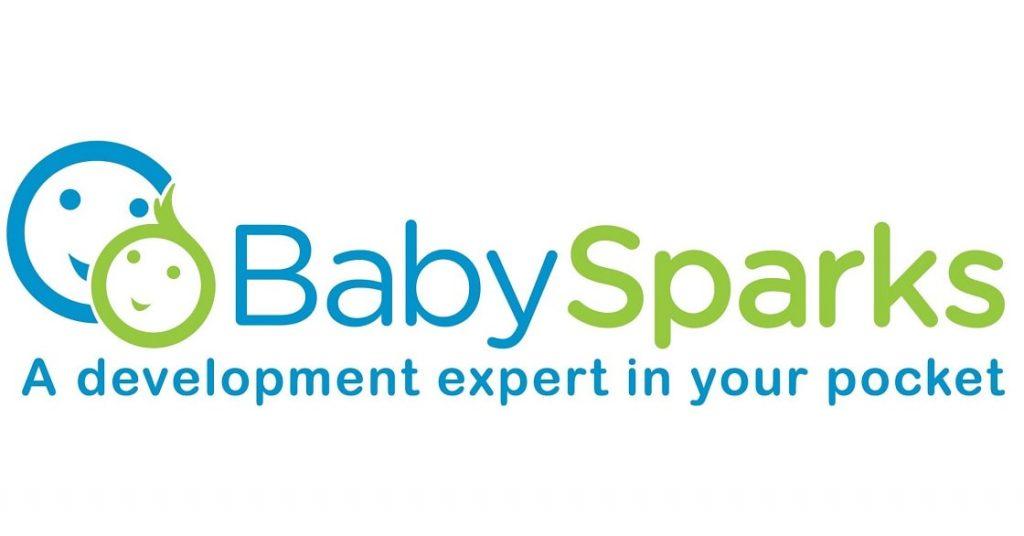BabySparks-15-полезни-приложения-за-телефон