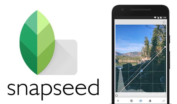 Snapseed-15-супер-полезни-приложения-за-смартфон
