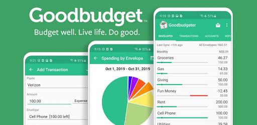 goodbudget-15-супер-полезни-приложения-за-твоя-смартфон