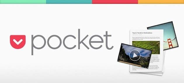 pocket-15-супер-полезни-приложения