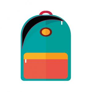 school-асистент-15-полезни-приложения-за-твоя-телефон