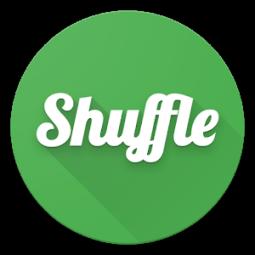 shuffle-my-life-15-полезни-приложения